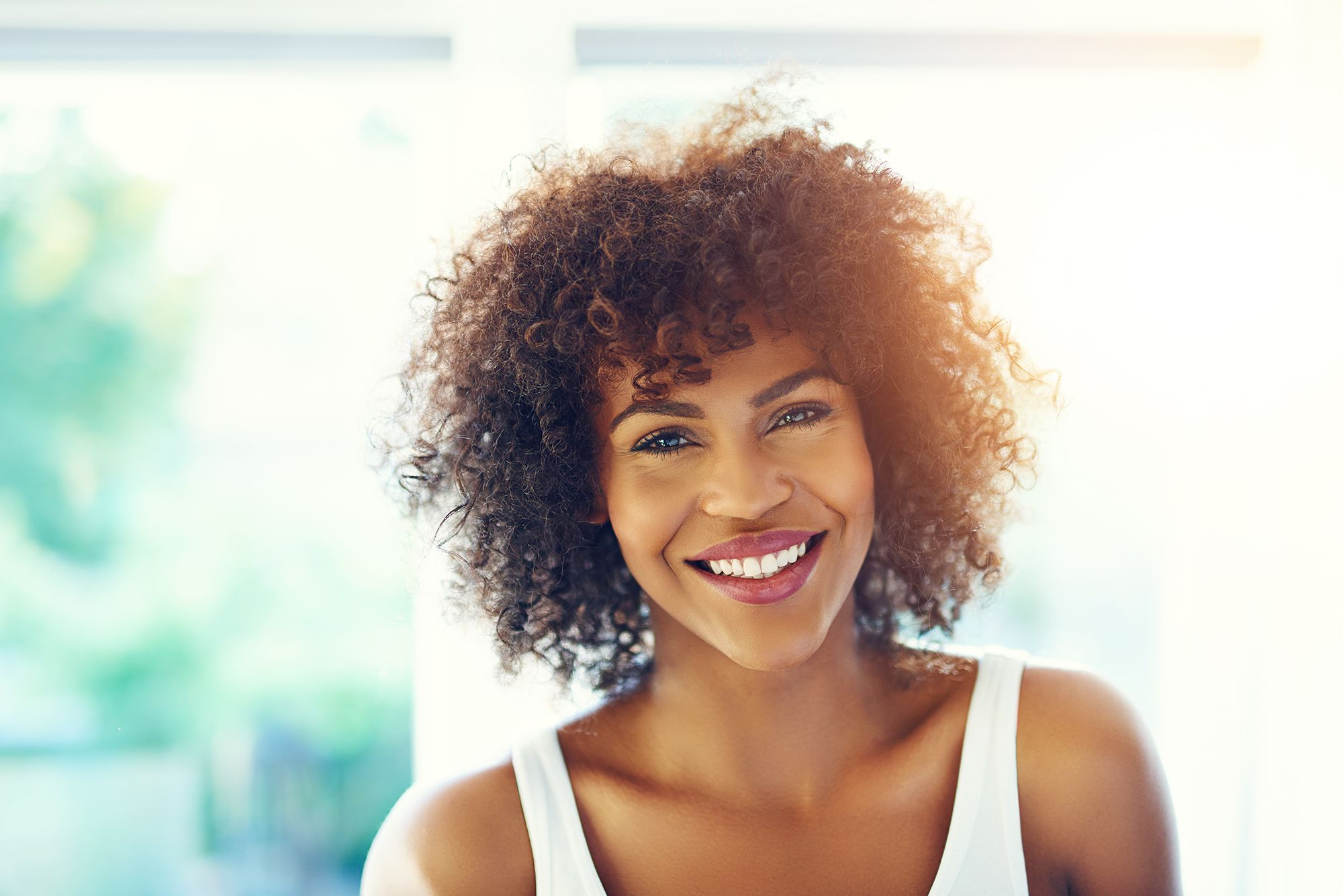 Why You Might Want To Get Cosmetic Surgery