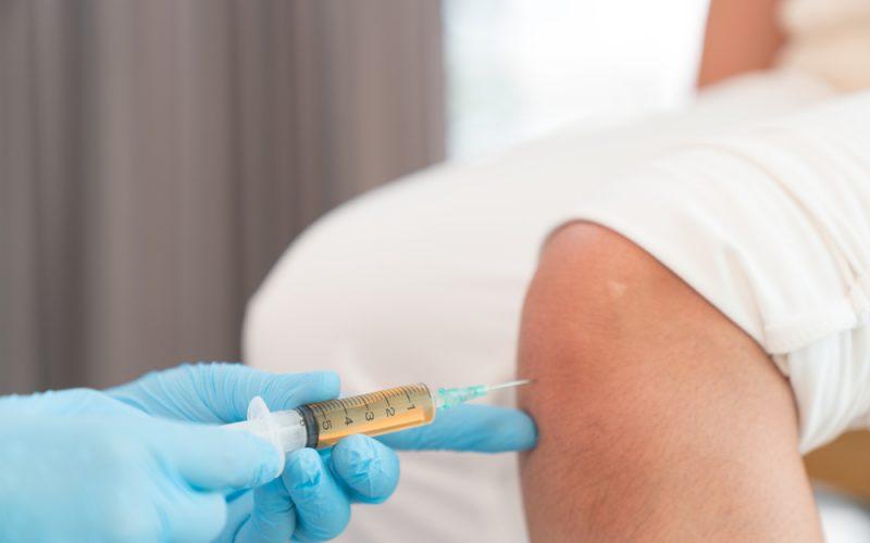 How Regenerative Medicine Works